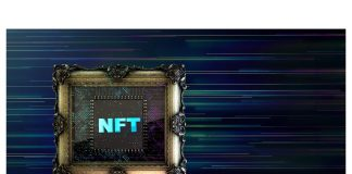 Yuk simak penjelasan lengkap tentang seni crypto nft