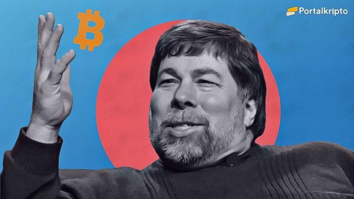 bitcoin adalah masa depan