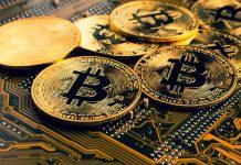 arus masuk bitcoin