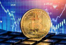 Apa Itu Bitcoin Berjangka?