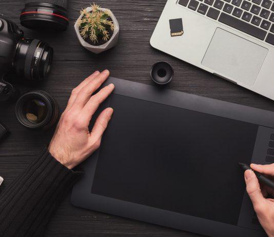 Inilah Cara Mendapatkan Uang Online Bagi Anda Pekerja Kreatif