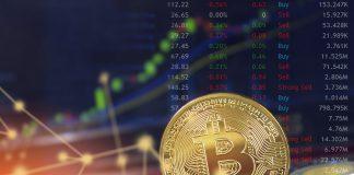 Analisis Fractal: Harga Bitcoin Setara Rp5 Milyar Tahun Ini