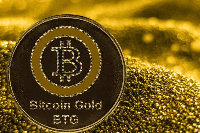Bitcoin Tiba-tiba Naik, Apakah Bears akan Mulai Ditinggalkan?