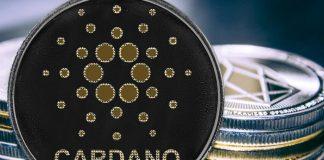 Cardano HardFork