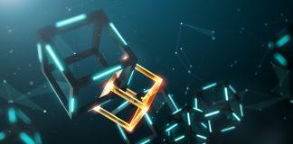 karakteristik blockchain