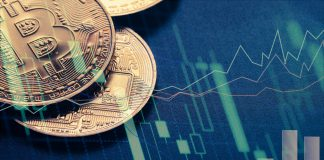 4 Aset Kripto yang Berpotensi untuk Investasi di Masa Pandemi