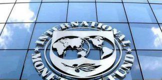 IMF Merekomendasikan CBDC dan Standar Crypto Global untuk Stabilitas Keuangan