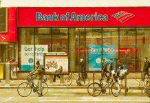 Bank of America: Bitcoin dan Industri Kripto Tak Bisa Diabaikan