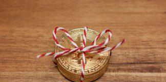 Kenali Perbedaan Wrapped Bitcoin dengan Bitcoin